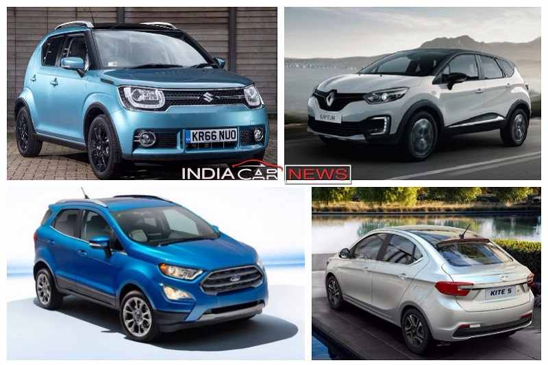 best cars 2017 india | Best Car Review